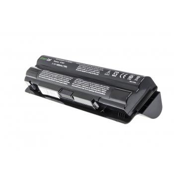 Bateria DE40