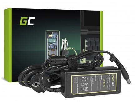 Zasilacz Ładowarka Green Cell do HP G50 650 Compaq Presario CQ56 CQ60 HP 240 241 245 G1 18.5V 3.5A