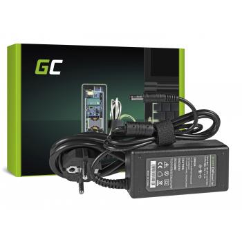 Zasilacz Ładowarka Green Cell do MSI Wind U90 U100 U110 U120 X-Slim X340 X360 19V 2.1A