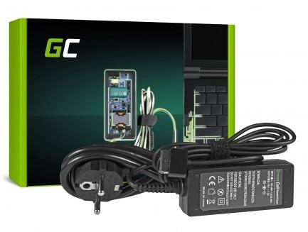 Zasilacz Ładowarka Green Cell do Asus Eee Pad Transformer TF101 TF300T 15V 1.2A