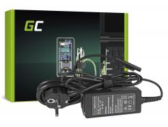 Zasilacz Ładowarka Green Cell do Microsoft Surface Pro 3 i Pro 4 19V 2.37A
