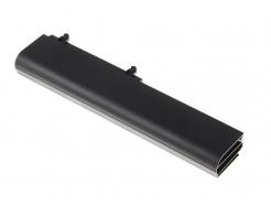 Bateria Green Cell do HP Pavilion DV3000 DV3100 DV3500 DV3600
