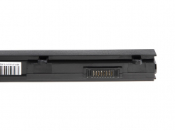 Bateria akumulator do laptopa Acer Aspire 4710 4720 5735 5737Z 5738 AS07A31 AS07A41 AS07A51 6 cell 11.1V