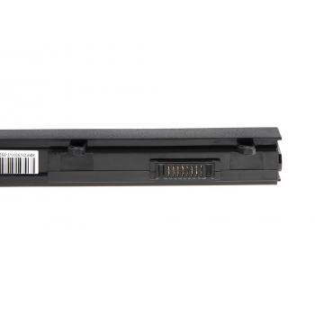 Bateria HP33