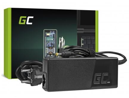 Zasilacz do laptopa HP Compaq NC6000 NC8000 19V 4.74A