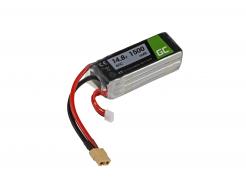 Bateria RC11