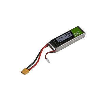 Bateria RC12