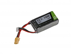 Bateria Akumulator Green Cell 1500mAh 11.1V
