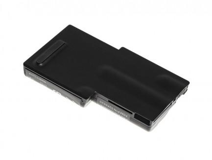 Bateria 02K6620 Green Cell do Lenovo IBM ThinkPad T21 T22 T23 T24