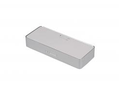 Głośnik bezprzewodowy Xiaomi Square Box 2 Bluetooth 4.2
