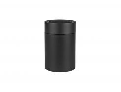 Bezprzewodowy głośnik Xiaomi Round Cannon 2 Bluetooth 4.1