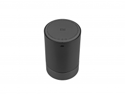 Bezprzewodowy głośnik Xiaomi