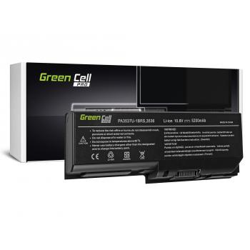 Bateria Green Cell PRO PA3536U-1BRS do Toshiba Satellite P200 P300 L350