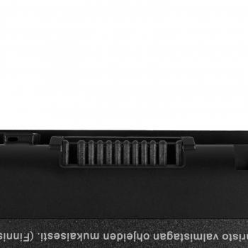 Bateria TS09PRO