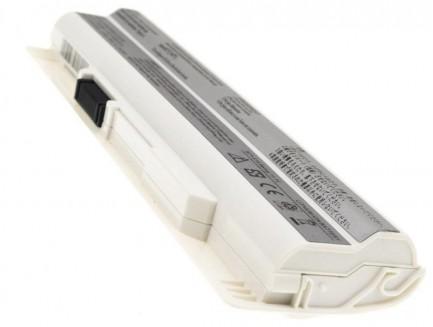 Biała Bateria Green Cell BTY-S14 BTY-S15 do MSI CR650 CX650 FX400 FX600 FX700 GE60 GE70 GP60 GP70 GE620