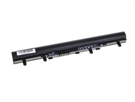 Bateria akumulator Green Cell do laptopa Acer Aspire V5 TravelMate B113 14.4V 4 cell