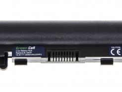 Bateria AC25