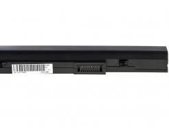 Bateria AS20