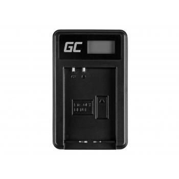 Bateria BLN-1/BCN-1 i