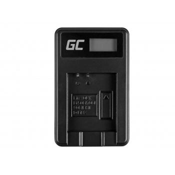 Bateria CB32+ADCB16