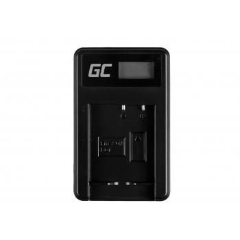 Bateria CB11+ADCB14