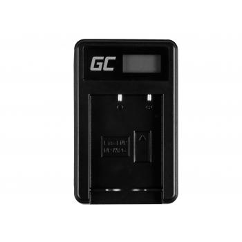 Bateria 950mAh + Ładowarka