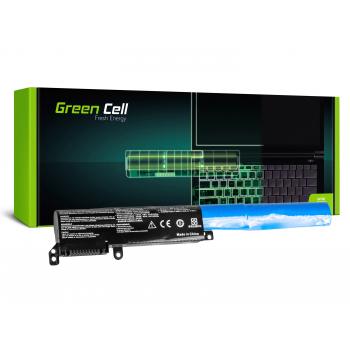 Bateria Green Cell A31N1537 do Asus Vivobook Max X441 X441N X441S X441SA X441U