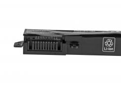 Bateria AS95