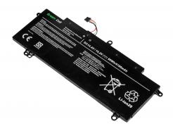 Bateria 3400 mAh