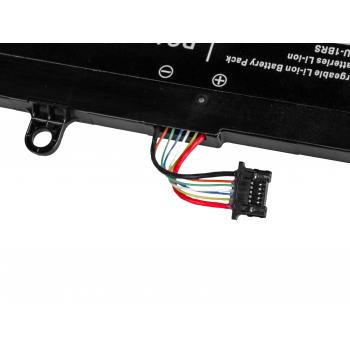 Bateria TS58