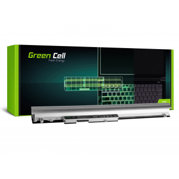 Bateria Green Cell LA03DF do HP 14-W 14-Y 15-F 15-F271 15-F233WM 15-F271WM