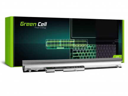 Bateria Green Cell LA03DF do HP 14-W 14-Y 15-F 15-F271 15-F233WM 15-F271WM
