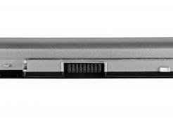 Bateria HP118