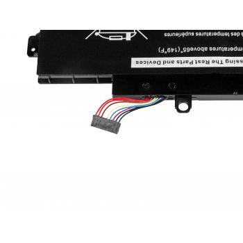 Bateria DE114