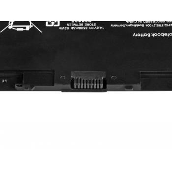 Bateria HP119