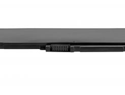 Bateria DE112