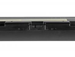 Powiększona Bateria Green Cell do Lenovo ThinkPad T440P T540P W540 W541 L440 L540