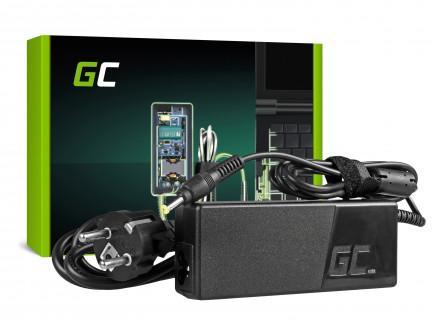 Zasilacz Green Cell PA-1750-02 19V 3.95A 75W do Laptopa Acer Aspire 5220 5315 5520 5610 5620 5630 7520