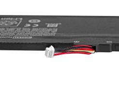 Bateria HP115