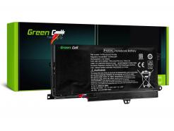 Bateria Green Cell PX03XL do HP Envy 14-K M6-K