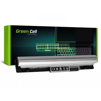 Bateria Green Cell KP03 do HP 210 G1 215 G1 HP Pavilion 11-E 11-E000EW 11-E000SW