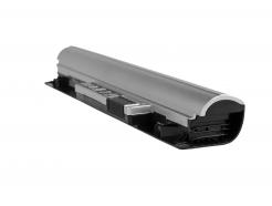 Bateria Green Cell KP03 do HP 210 G1 215 G1, HP Pavilion 11-E 11-E000EW 11-E000SW