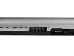 Bateria HP120