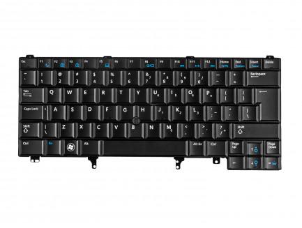 Dell Latitude E6220 E6230 E6430 XT3
