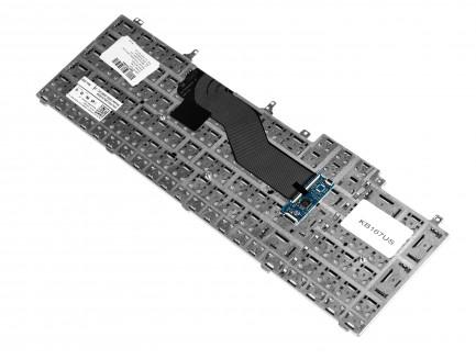 Klawiatura do laptopa Dell Latitude E5220 E6540, Dell Precision M2800 M4600