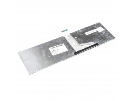 Klawiatura do Toshiba Satellite L850 L855 L870 NSK-TM0GQ