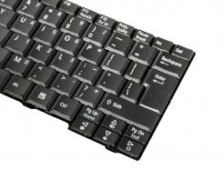 Klawiatura do laptopa Acer Aspire One A110 AO531 D250