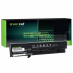 Bateria Green Cell 50TKN do Dell Vostro 3300 3500