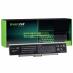 Green Cell ® Bateria do SONY VAIO VGN-CR225EL