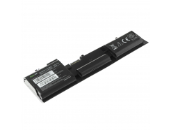 Bateria Green Cell Y5180 do Dell Latitude D410